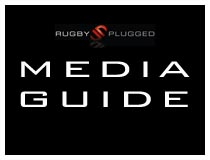 Rugby Unplugged Media Guide Download
